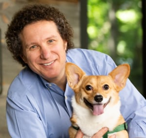 Dr. Gary Richter